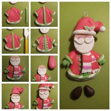 Pai Natal (3)