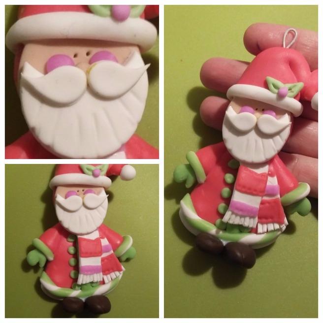 Pai Natal (4)