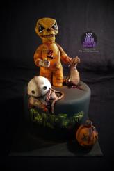 cristina-arevalo-the-art-cake-experience